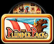 The Pluender Pack Merkur My Top Game
