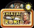 Theatre of Rome Merkur My Top Game