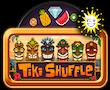 Tiki Shuffle Merkur My Top Game