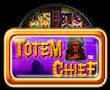 Totem Chief Plus Merkur My Top Game