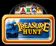 Treasure Hunt Merkur My Top Game