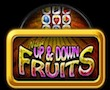 Up and Down Fruits Merkur My Top Game