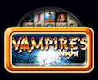 Vampires Night Merkur My Top Game
