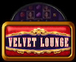 Velvet Lounge Merkur My Top Game