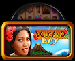 Volcano Bay Merkur My Top Game