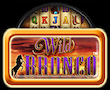 Wild Bronco Merkur My Top Game