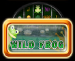 Wild Frog Merkur My Top Game