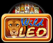 Wild Leo Merkur My Top Game