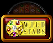 Wild Stars Merkur My Top Game