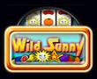 Wild Sunny Merkur My Top Game