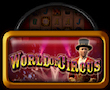 World of Circus Merkur My Top Game