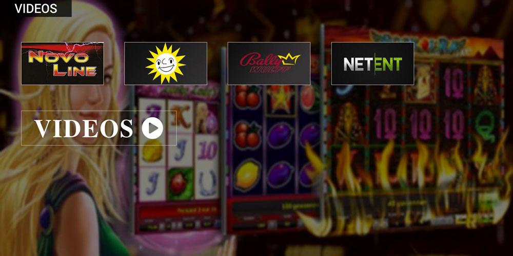 caesars online casino gratis spiele automaten