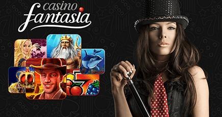 online casino erfahrungen spiele mit anmeldung