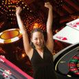 Kosten eines Online-Casinos