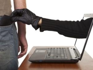 Online-Casino Betrug bei der Auszahlung