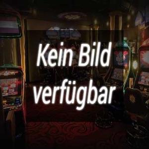 fair play casino ulm
