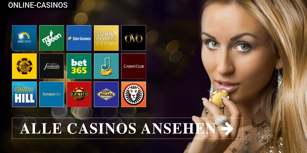 online casino ratings casino gratis spielen