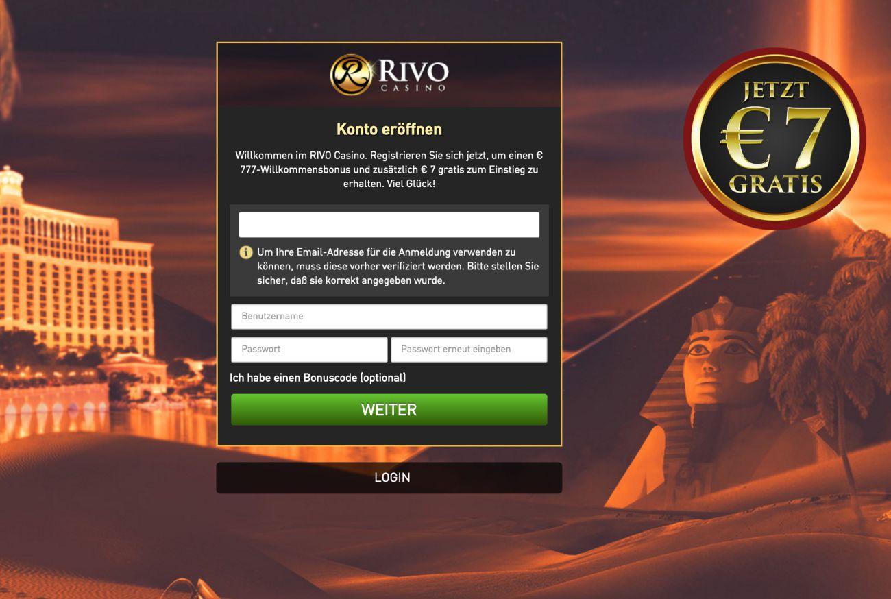 casino im internet eröffnen