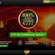 Rivo Casino Gratis Bonus 7 Euro geschenkt