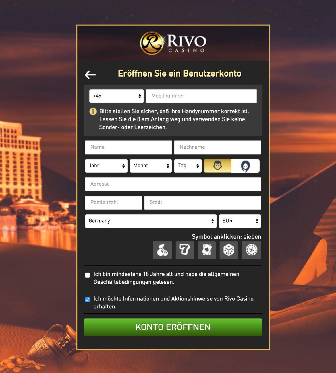 online casino neteller asos kontaktieren