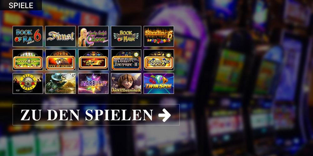 online casino eröffnen booc of ra