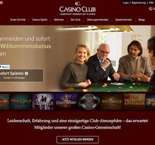 online casino erfahrungen sissling hot