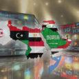 Online-Casinos in arabischer Sprache