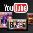 Youtube Spielautomaten Zocker Casino Videos