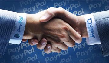 Quasargaming-PayPayl-Zahlungsmethode-serioes