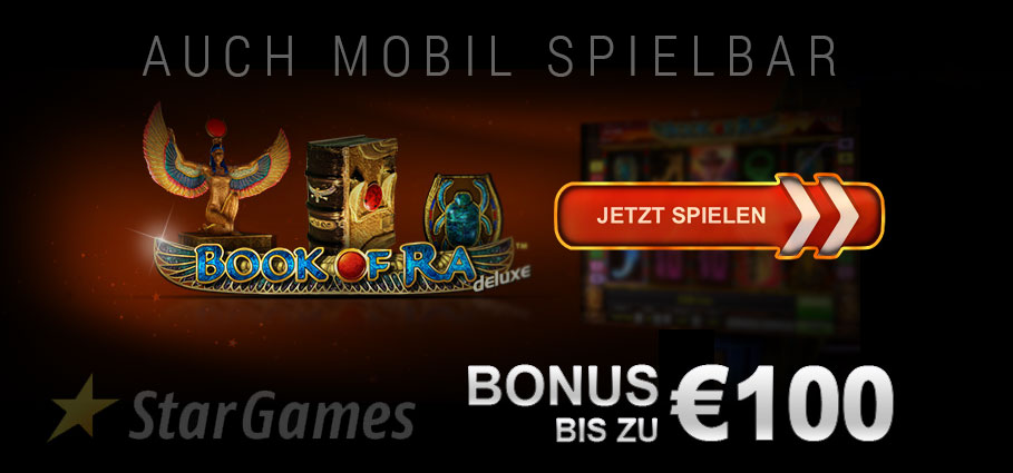online casino seriös book of ra casinos