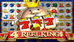 4-Reel-Kings Novoline Casino