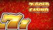 7s Gold Casino Novoline Casino