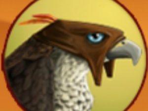 Adler Jokers Cap