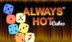 Always Hot Cubes Novoline Casino