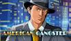 American Gangster Novoline Casino