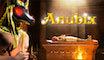 Anubix Novoline Casino