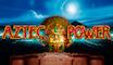 Aztec Power Novoline Casino