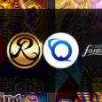 NovoLine Casino Vergleich der besten Anbieter