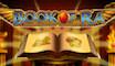 Book of Ra Classic Novoline Casino