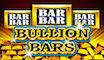 Bullion Bars Novoline Casino