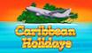 Caribbean Holidays Novoline Casino