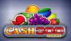 Cash 300 Casino Novoline Casino