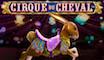 Cirque Du Cheval Novoline Casino