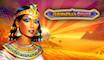 Cleopatras Choice Novoline Casino