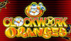 Clockwork Oranges Novoline Casino