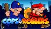 Cops n Robbers Novoline Casino
