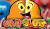 Crazy Slots Novoline Casino