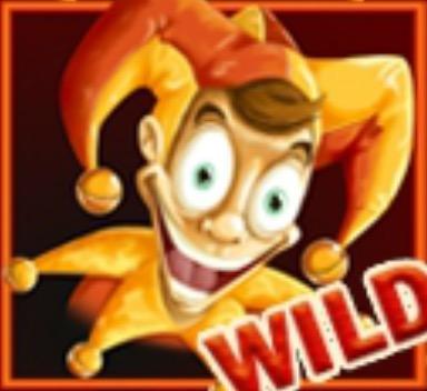 spielautomaten kostenlos spielen jokers cap