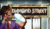 Diamond Street Novoline Casino