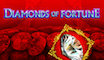 Diamonds of Fortune Novoline Casino